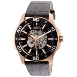 Specialty Mens Watch IN-32514