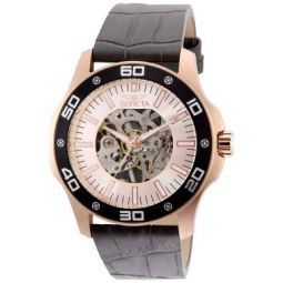 Specialty Mens Watch IN-32516