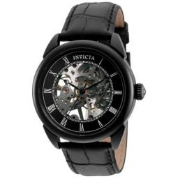 Specialty Mens Watch IN-32632