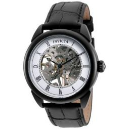 Specialty Mens Watch IN-32633