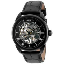 Specialty Mens Watch IN-32634