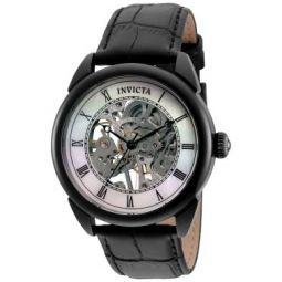 Specialty Mens Watch IN-32635