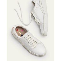 Maria Comfort Sneakers