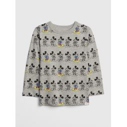 babyGap | Disney Mickey Mouse T-Shirt
