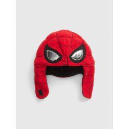 babyGap | Marvel Spider-Man Trapper Hat