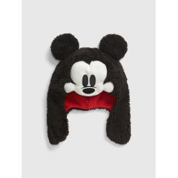 babyGap | Disney Mickey Mouse Trapper Hat