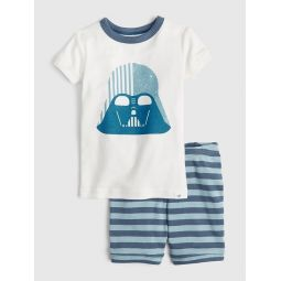 babyGap | Star Wars™ PJ Set