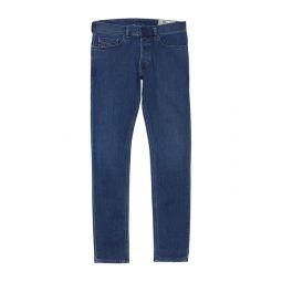Tepphar Skinny Jeans