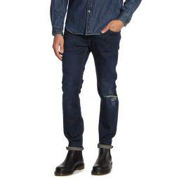 Thavar Slim Skinny Jeans