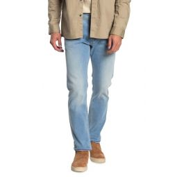 Akee Straight Jeans
