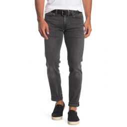 511 Skinny Leg Jeans