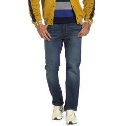 513 Slim Straight Jeans - 30-34 Inseam