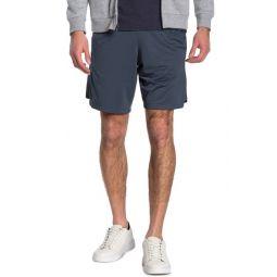 UA MK-1 Emboss Shorts
