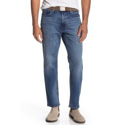 541 Athletic Taper Back Bear Jeans