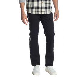 511 Reflective Stripe Jeans - 30-36 Inseam