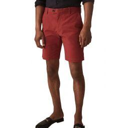Wicket Casual Chino Shorts