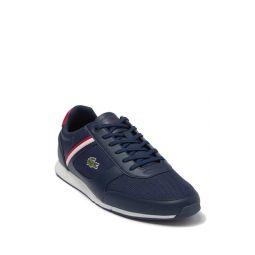 Menerva Sport 319 Sneaker