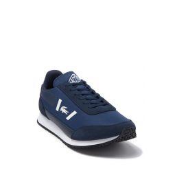 Partner 319 Sneaker