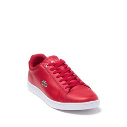 Hydez 319 Leather Sneaker