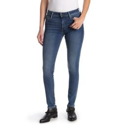721 High Waisted Skinny Jeans - 30 Inseam