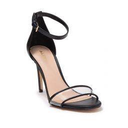 Dabeira Ankle Strap Sandal