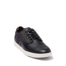 Fiameth Contrast Sneaker