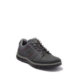 Get Your Kicks Mudguard Sneaker - Wide Width Available