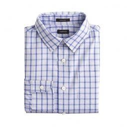 Boys Ludlow shirt