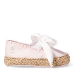 Bowman Bow-Front Shoe
