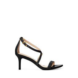Leaton Leather Sandal