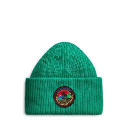 Polo Sportsman Hat