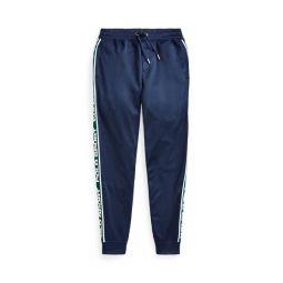 Polo Sport Fleece Jogger Pant