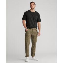 Classic Fit Cargo Pant