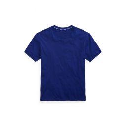 Supreme Comfort Sleep Shirt