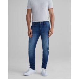Super Slim Jeans