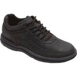Rockport World Tour Classic Walking Shoe