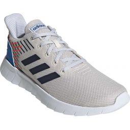 Asweerun Running Shoe