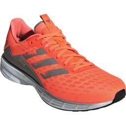 SL20 Running Shoe