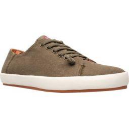 Peu Rambla Sneaker