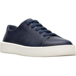 Courb Low Top Sneaker