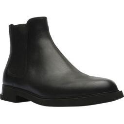 Iman Chelsea Boot