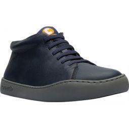 Peu Touring Mid Top Sneaker