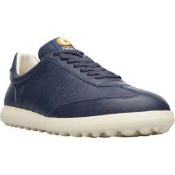 Pelotas XLF Sneaker