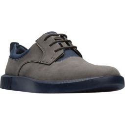 Bill Lace Up Oxford