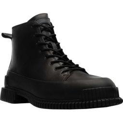 Pix Combat Boot
