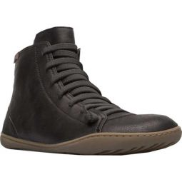 Peu Ankle Boot