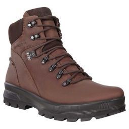 Rugged Track Hydromax Boot