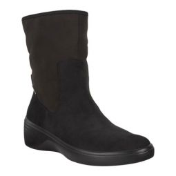 Soft 7 Wedge Mid GORE-TEX Waterproof Boot