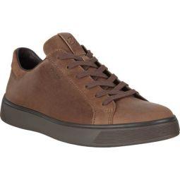 Street Tray GORE-TEX Waterproof Sneaker