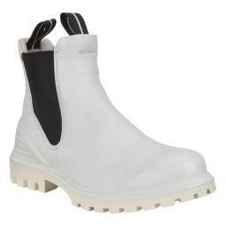 Tredtray Chelsea Boot